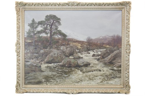 Image for lot 205