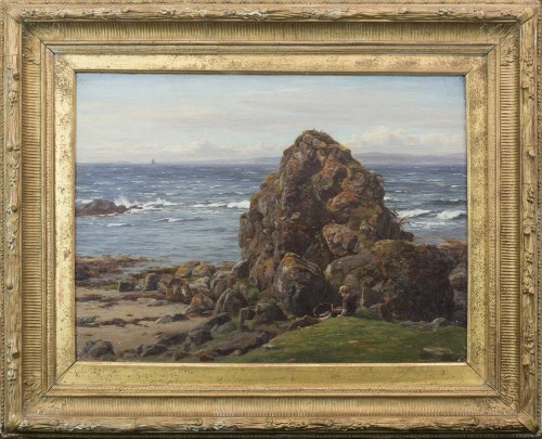 Image for lot 228