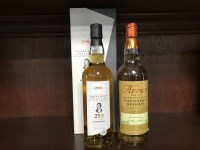 Lot 22-ARRAN 1998 ROBERT BURNS 250 YEARS ANNIVERSARY...