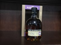 Lot 39-GLENROTHES 2001 Active. Rothes, Moray. Bottled...