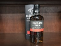 Lot 44-HIGHLAND PARK AGED 18 YEARS 75CL Active. Kirkwall,...