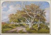 Lot 231-WALLER HUGH PATON RSA RSW (SCOTTISH 1828 - 1895), ...