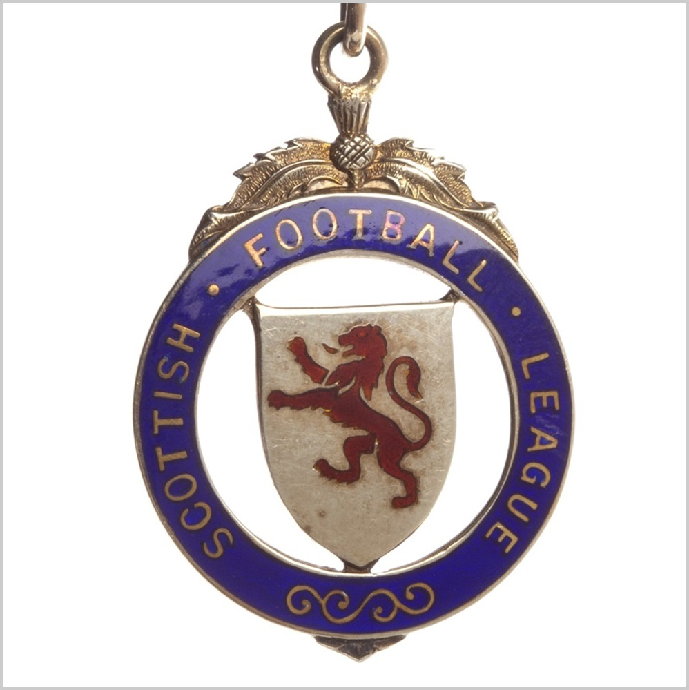 Sporting Medals & Trophies Online
